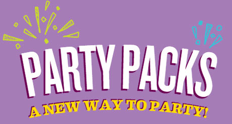 party-packs-text